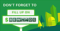 BP Rewards Email Campaign